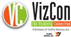 VizCon