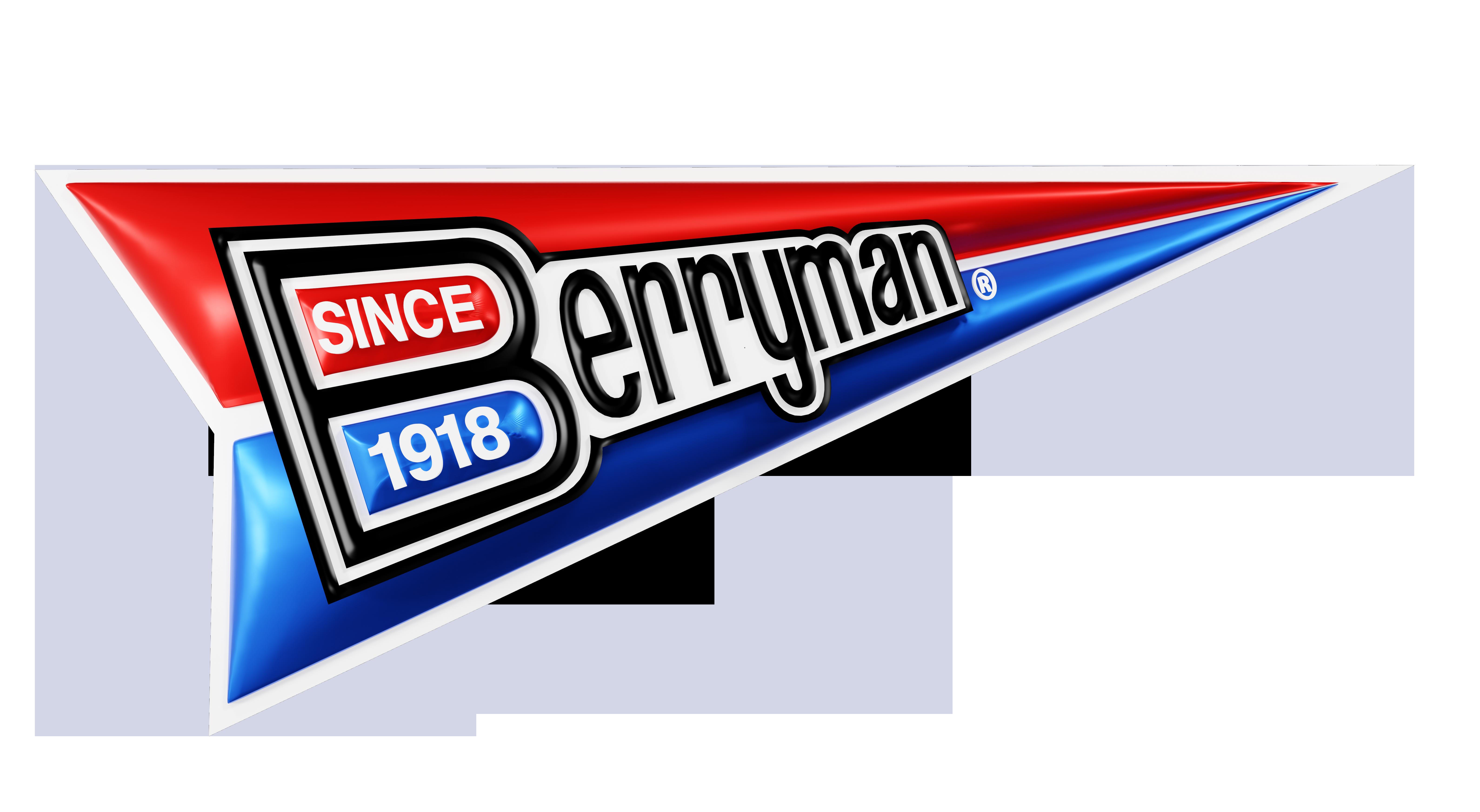 Berryman
